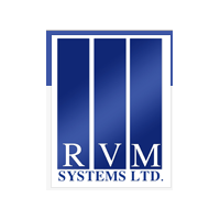 RVM systems 200