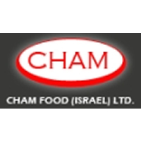 Cham Food Products Israel LTD