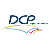 DCP - Digital Color Productions