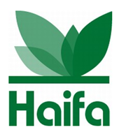 Haifa Chimicals LTD