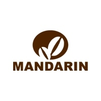 mandarin coffee 200