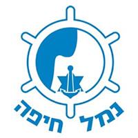 Haifa Port Company
