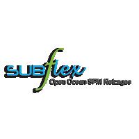 SUBflex - Open Ocean SPM Net Cage System