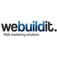 webuildit 200