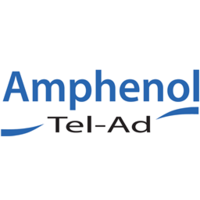 amphenol 200