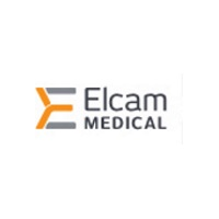 elcam medical logo