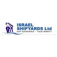 mispanot israel logo