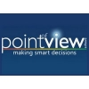 Point of View Software - Shahar Zer, CEO