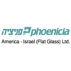 Phoenicia Israel Ltd - Itzik Lilan, Product Plant Manager