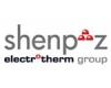 Shenpaz - Electro-Therm Group - Loraine Dobler Abir