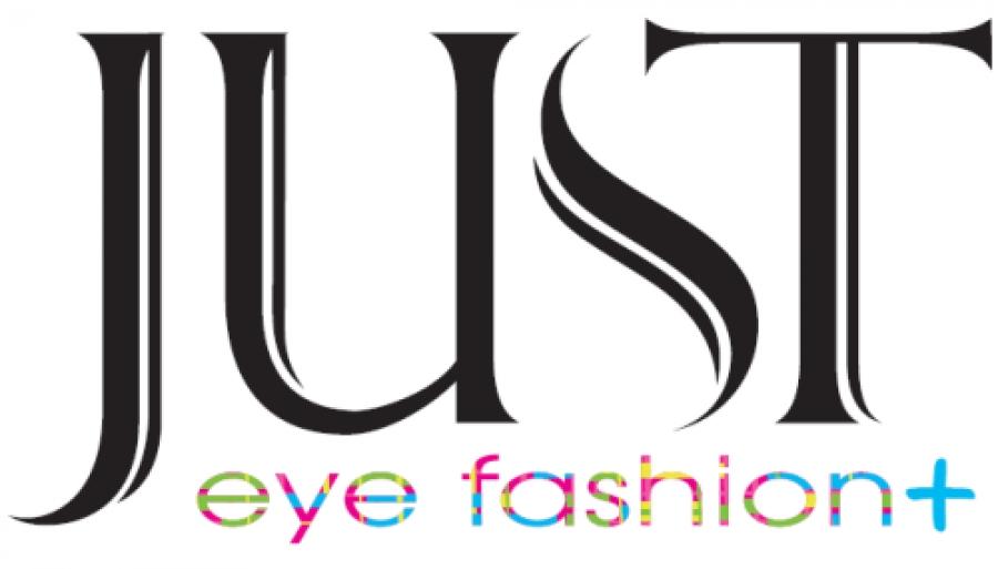 Risultati immagini per just eye fashion
