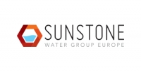 SUNSTONE Water Group - Clean Water Unit