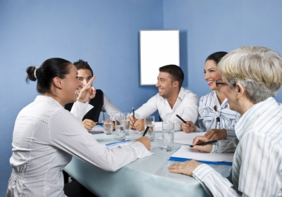 How Often Should Teams Meet to Discuss Analysis and Improvement Schemes