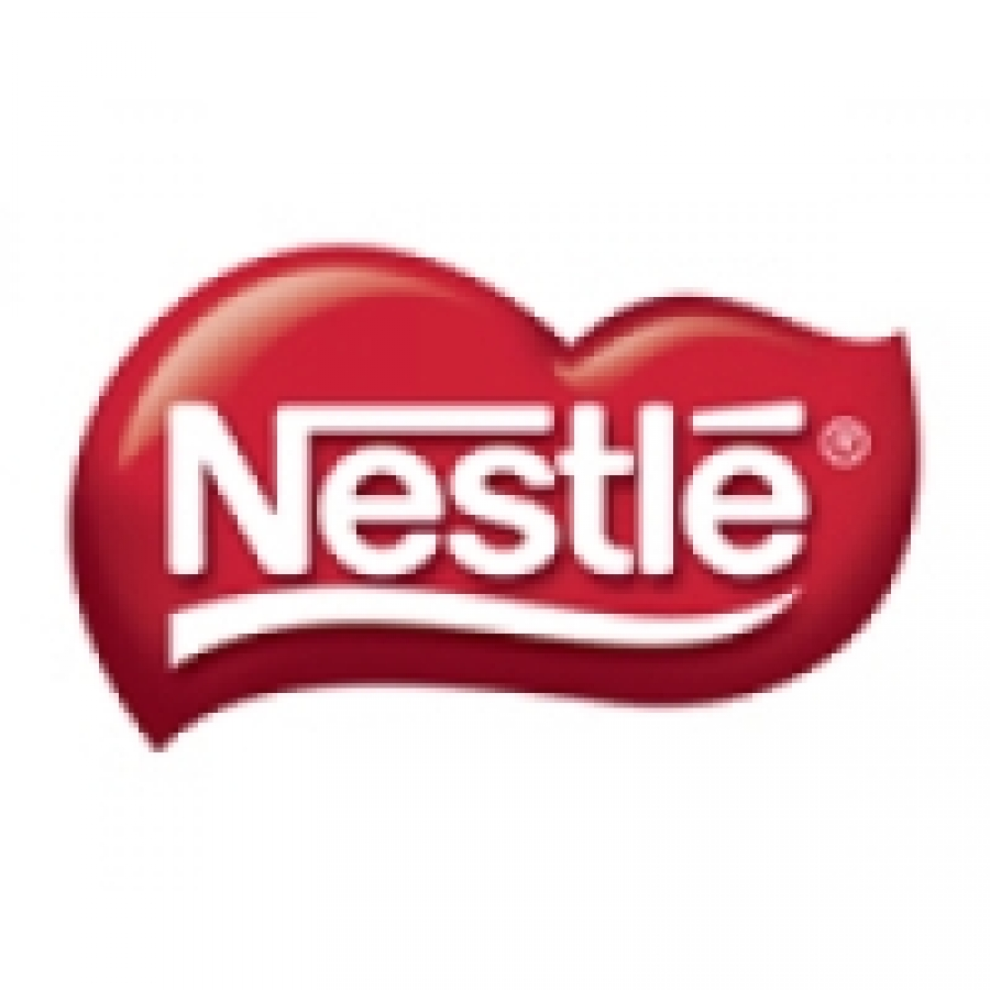 nestle and its brand attributes Behind the nespresso brand is a story rooted in the company's heritage of  highest quality coffees, innovative stylish machines and personalised services.
